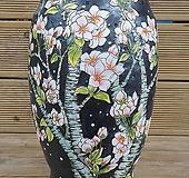 피어나 수제화분 Handmade Flower pot