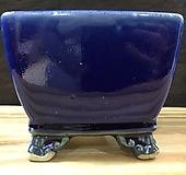 환분 국산수제화분-6535 Handmade Flower pot