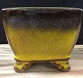 환분 국산수제화분-6539 Handmade Flower pot