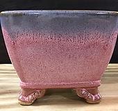 환분 국산수제화분-6543 Handmade Flower pot