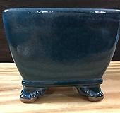 환분 국산수제화분-6547 Handmade Flower pot
