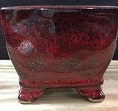 환분 국산수제화분-6551 Handmade Flower pot