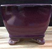 환분 국산수제화분-6559 Handmade Flower pot