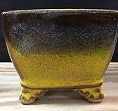 환분 국산수제화분-6563 Handmade Flower pot
