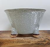 ★국산수제화분★215255 Handmade Flower pot