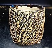 트임수제화분31 Handmade Flower pot
