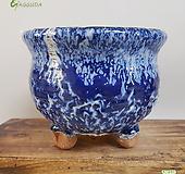 ★국산수제화분★015100|Handmade Flower pot