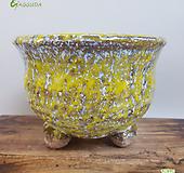 ★국산수제화분★014949|Handmade Flower pot