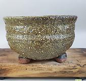 ★국산수제화분★001944|Handmade Flower pot