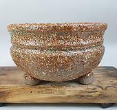 ★국산수제화분★002037|Handmade Flower pot