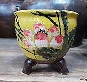 수제화분 4500|Handmade Flower pot