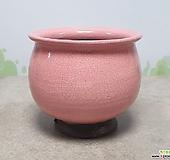 수제화분 지담분 Handmade Flower pot