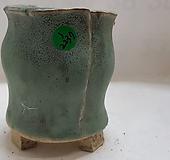 수제화분반값특가1-2237|Handmade Flower pot