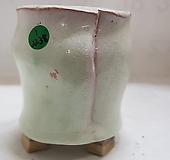 수제화분반값특가1-2238|Handmade Flower pot