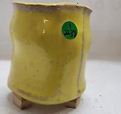 수제화분반값특가1-2239|Handmade Flower pot