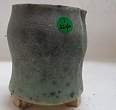 수제화분반값특가1-2240|Handmade Flower pot