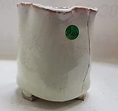 수제화분반값특가1-2242|Handmade Flower pot