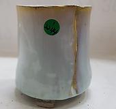 수제화분반값특가1-2243|Handmade Flower pot