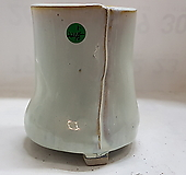 수제화분반값특가1-2244|Handmade Flower pot