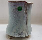 수제화분반값특가1-2245|Handmade Flower pot
