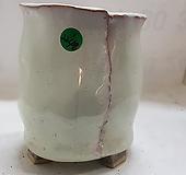 수제화분반값특가1-2247|Handmade Flower pot