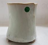 수제화분반값특가1-2248|Handmade Flower pot