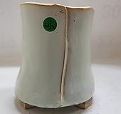 수제화분반값특가1-2249|Handmade Flower pot