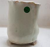 수제화분반값특가1-2250|Handmade Flower pot