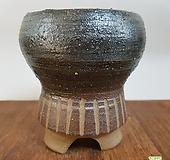 ★국산수제화분★131217 Handmade Flower pot