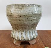 ★국산수제화분★131523 Handmade Flower pot