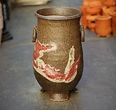 [수제화분]대형화분8. Handmade Flower pot