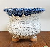 ★국산수제화분★130412 Handmade Flower pot