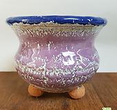★국산수제화분★130535 Handmade Flower pot