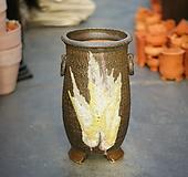 [수제화분]대형화분9. Handmade Flower pot