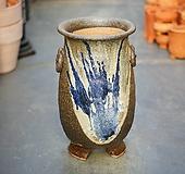 [수제화분]대형화분10. Handmade Flower pot
