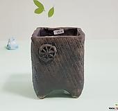 수제화분6904 Handmade Flower pot