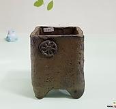 수제화분6905 Handmade Flower pot