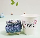 수제화분6910 Handmade Flower pot