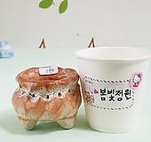 수제화분6913 Handmade Flower pot