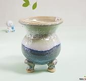 수제화분6915 Handmade Flower pot