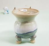 수제화분6916 Handmade Flower pot