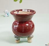 수제화분6917 Handmade Flower pot
