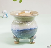 수제화분6918 Handmade Flower pot