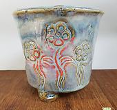 ★국산수제화분★140317|Handmade Flower pot