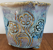 ★국산수제화분★140301|Handmade Flower pot