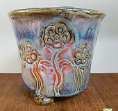 ★국산수제화분★140229|Handmade Flower pot