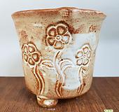 ★국산수제화분★140201|Handmade Flower pot