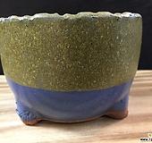 국산수제화분 수제분-3492|Handmade Flower pot