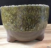 국산수제화분 수제분-3496|Handmade Flower pot