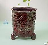 수제화분7176(라울ㆍ호야ㆍ사랑초추천)|Handmade Flower pot
